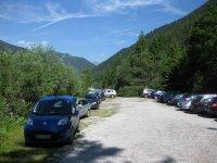 Karwendelhaus: Bild #1