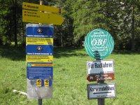 Karwendelhaus: Bild #3