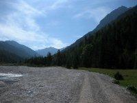Karwendelhaus: Bild #4