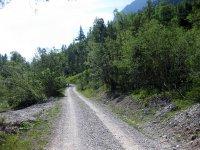 Karwendelhaus: Bild #5
