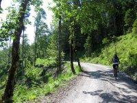 Karwendelhaus: Bild #7