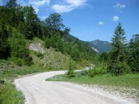 Karwendelhaus: Bild #9
