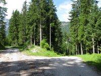 Karwendelhaus: Bild #11