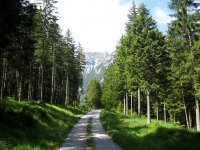 Karwendelhaus: Bild #13