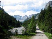 Karwendelhaus: Bild #14