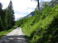 Karwendelhaus: Bild #16