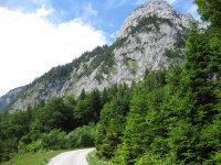 Karwendelhaus: Bild #17