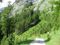 Karwendelhaus: Bild #18
