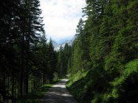 Karwendelhaus: Bild #19