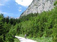 Karwendelhaus: Bild #21