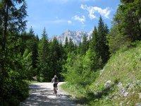 Karwendelhaus: Bild #22