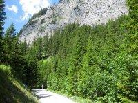 Karwendelhaus: Bild #24