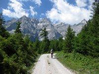 Karwendelhaus: Bild #26