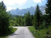 Karwendelhaus: Bild #28