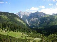Karwendelhaus: Bild #48