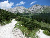 Karwendelhaus: Bild #49