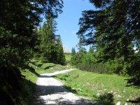 Karwendelhaus: Bild #53