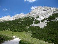 Karwendelhaus: Bild #56