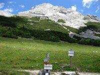 Karwendelhaus: Bild #58
