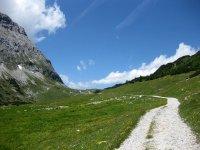 Karwendelhaus: Bild #59
