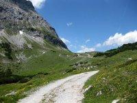 Karwendelhaus: Bild #60