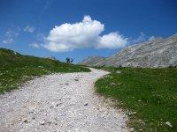 Karwendelhaus: Bild #62