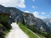 Karwendelhaus: Bild #67