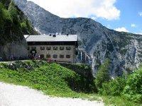 Karwendelhaus: Bild #68