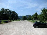 Priener Hütte: Bild #1