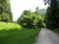 Priener Hütte: Bild #7
