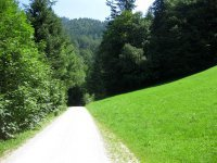 Priener Hütte: Bild #8