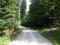 Priener Hütte: Bild #12