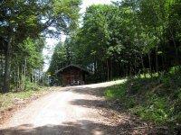 Priener Hütte: Bild #13
