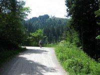 Priener Hütte: Bild #18