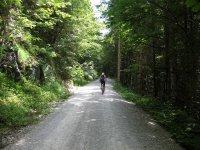 Priener Hütte: Bild #19
