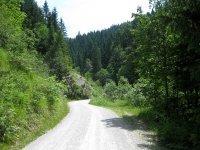 Priener Hütte: Bild #20