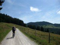 Priener Hütte: Bild #28