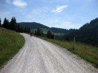 Priener Hütte: Bild #29