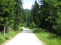 Priener Hütte: Bild #33