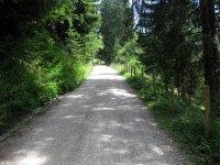 Priener Hütte: Bild #36