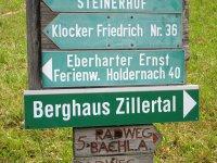 Bachleralm: Bild #10