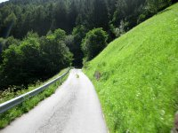 Naturnser Alm: Bild #11