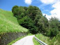 Naturnser Alm: Bild #25