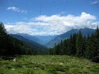 Naturnser Alm: Bild #71