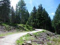 Naturnser Alm: Bild #72
