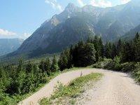Falkenhütte: Bild #10