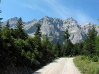 Falkenhütte: Bild #12