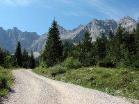 Falkenhütte: Bild #14