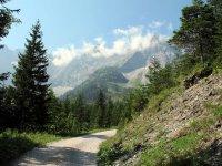 Falkenhütte: Bild #15