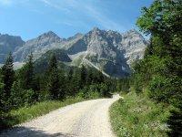 Falkenhütte: Bild #16